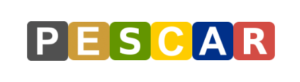 PESCAR @ Wikipedia:PESCAR/2020