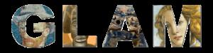 Wikipedia y GLAM @ Wikipedia:Encuentros/Sesiones en línea WMES 2020