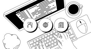 I Encuentro lucha contra la desinformación en Wikipedia @ Conferencia virtual